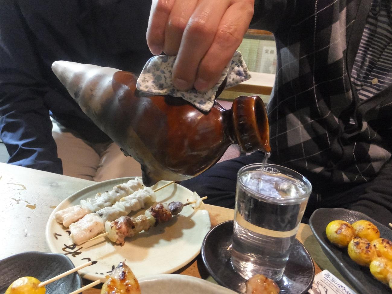 C:\Users\otokoyama\Desktop\「男山を、読む」飲食店訪問記録\ぎんねこ(20180510)\DSCF4187.JPG